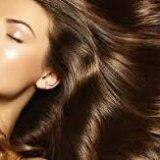 Photo of Секрети здорового волосся для жінок і чоловіків