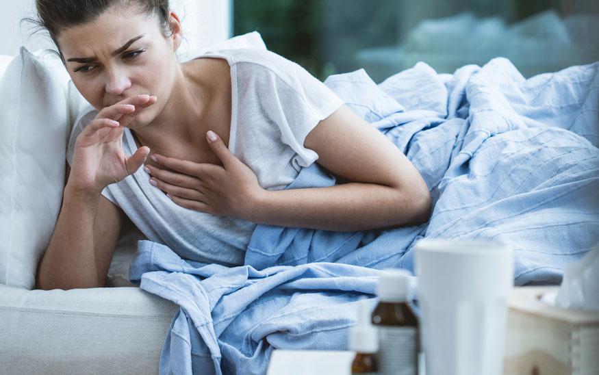 Photo of Засіб від кашлю: як вибрати безпечне і ефективне? Сухий кашель. Лікування кашлю: відхаркувальний засіб, муколітики, протикашльові препарати,