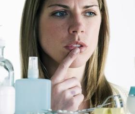 Photo of Особливості професійної косметики для обличчя