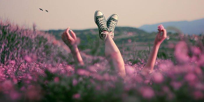Photo of Ці 14 звичок зроблять вас щасливими і здоровими