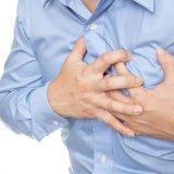 Photo of Серцева недостатність симптоми і лікування