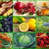 Photo of Десять природних антибіотиків проти різних хвороб