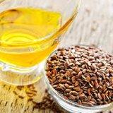 Photo of Чим корисні насіння льону і його масло для організму людини