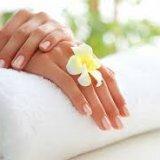 Photo of Домашні засоби для омолодження шкіри рук