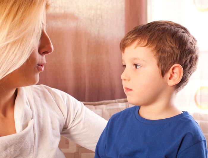Photo of Виховання дитини: бути другом, начальником або послом? Якщо характер дитини і характер батьків не збігається: поради по вихованню дітей.
