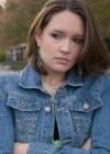 Photo of Свербіж перед місячними – як позбутися від роздратування?