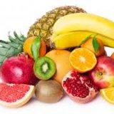 Photo of Які фрукти приносять користь організму взимку