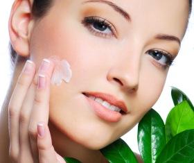 Photo of «Titanium Booster» – косметичний засіб для посилення ефективності косметичних засобів