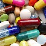 Photo of Як ліки впливають на організм людини