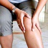 Photo of Симптоми і лікування артрозу колінного суглоба