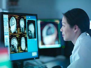 Photo of Аденома гіпофіза: симптоми у жінок, особливості лікування та прогноз