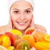 Photo of Як правильне харчування і вправи поліпшать стан шкіри