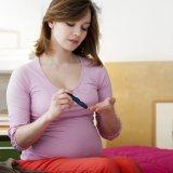 Photo of Чим небезпечний підвищений цукор при вагітності