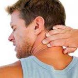 Photo of Причини болю в області шиї