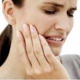 Photo of Як зняти біль при зростанні зубів мудрості