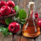 Photo of Яблучний оцет корисний для організму