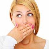 Photo of Лікування та причини неприємного запаху з рота