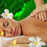 Photo of Чому масаж корисний для здоров'я