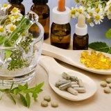 Photo of Ефірні олії для лікування паразитів