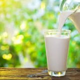 Photo of Чим молоко корисне для організму і здоров'я