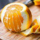 Photo of Яку користь приносить апельсин і його цедра