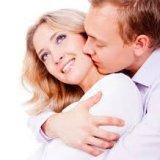 Photo of Як ставиться з повагою один до одного у шлюбі