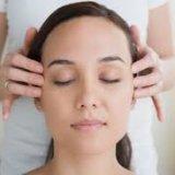 Photo of Які вправи та види масажу допоможуть підтримати здоров'я