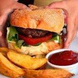 Photo of Наслідки нестриманості в їжі та напоях