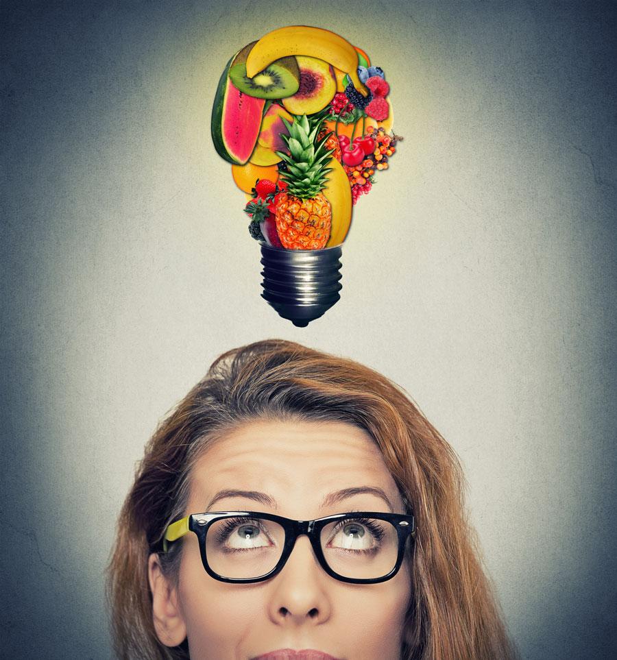 Photo of Дієта при діабеті: капуста, квасоля і ще 8 продуктів. Список продуктів при діабеті: дієта для лікування діабету. Як розрахувати норму калорій для жінок і чоловіків.
