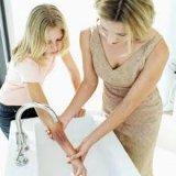 Photo of Як надати допомогу при побутових травмах