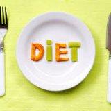 Photo of Принципи дотримання будь-якої дієти