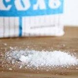 Photo of Шкідливий вплив солі на організм