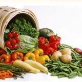 Photo of Схуднути з допомогою продуктів харчування