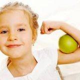 Photo of Як прищепити дитині здоровий спосіб життя
