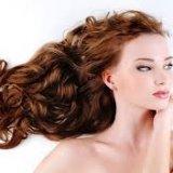 Photo of Як допомогти шкірі і волоссю виглядати красиво