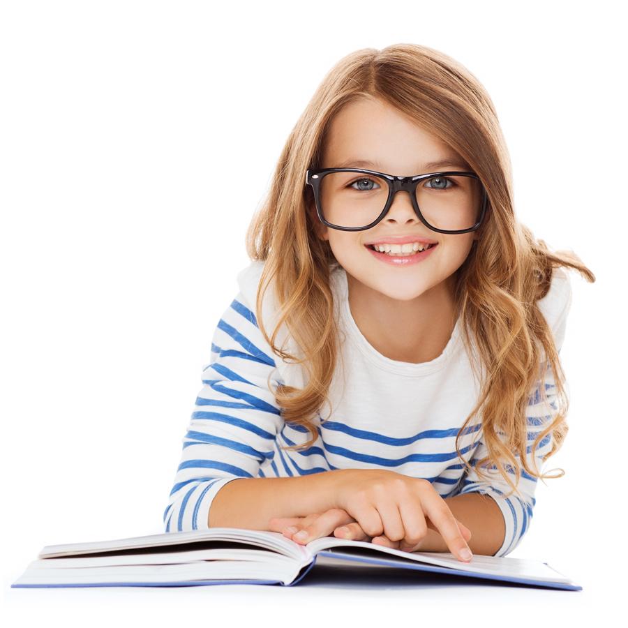Photo of 7 книг по вихованню дітей: батьки радять батькам.