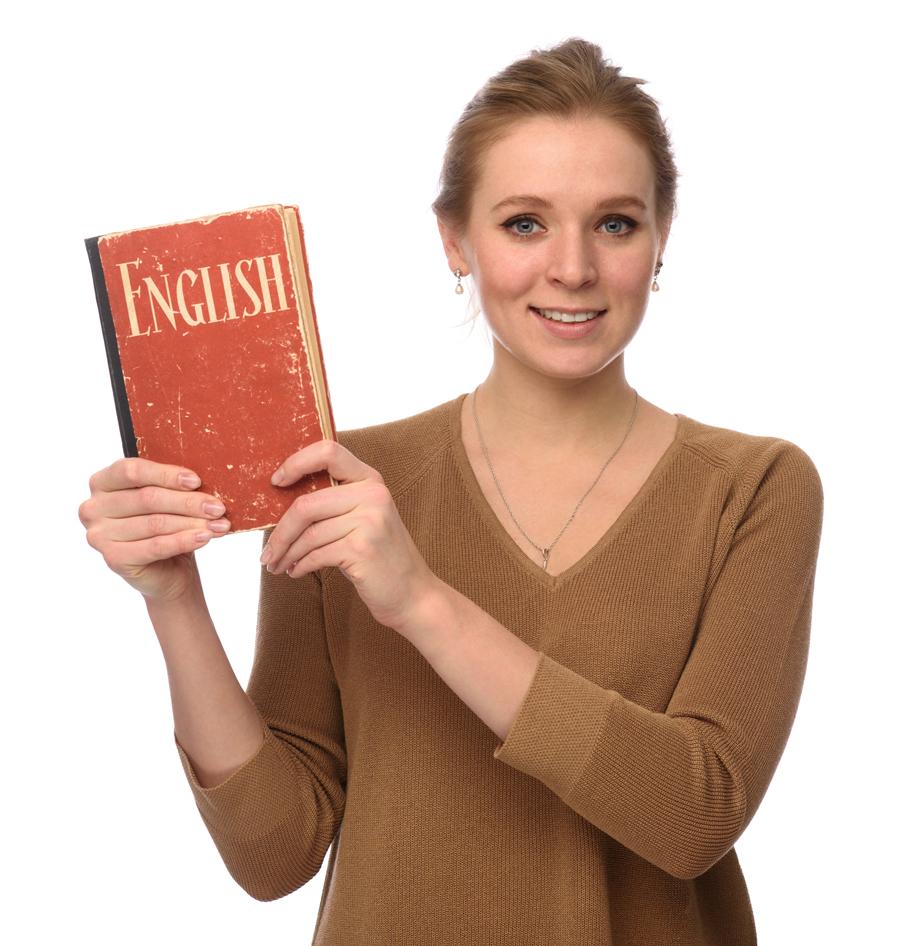 Photo of Англійська: слухати і розуміти. Як розвинути навички аудіювання: 7 рад.