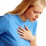 Photo of Основні причини виникнення задишки