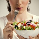 Photo of Основні принципи правильного харчування