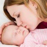 Photo of Що треба підготувати для новонародженого малюка