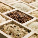 Photo of Як очистити організм за допомогою рису