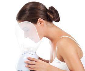 Photo of Сучасні апарати для розпарювання обличчя
