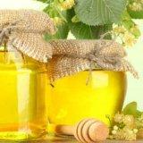 Photo of Корисні властивості липового меду