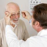 Photo of Основні причини розвитку катаракти