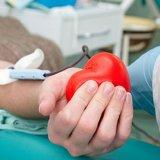 Photo of Чим корисна здача крові для донора