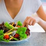 Photo of Як правильне харчування зберігає здоров'я