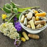 Photo of Замінити ліки природними аналогами