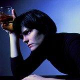 Photo of Вплив алкоголю на організм людини