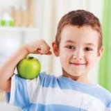 Photo of Як зміцнити здоров'я дитини