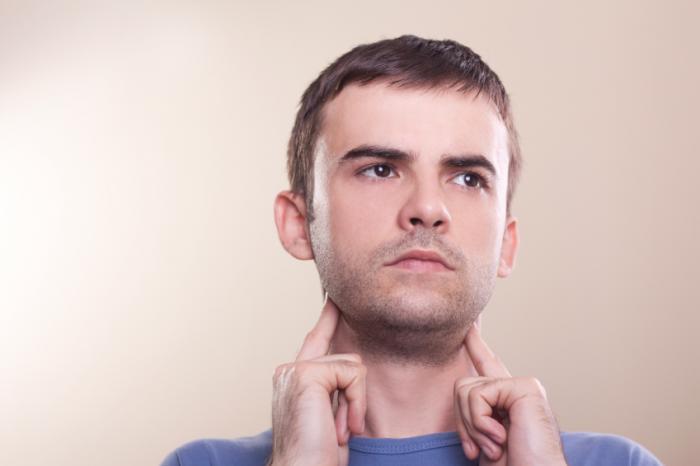 Photo of Що таке лімфома: причини, симптоми і лікування